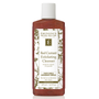 Eminence Red Currant Exfoliating Cleanser BeautifiedYou.com