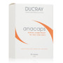 Ducray Anacaps Dietary Supplement
