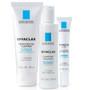 La Roche Posay Effaclar 3 Step Acne Treatment System