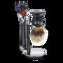 The Art of Shaving Lexington Shaving Stand