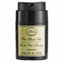 The Art of Shaving Pre-Shave Gel Unscented BeautifiedYou.com
