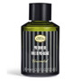 The Art of Shaving Pre-Shave Oil Unscented