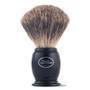 The Art of Shaving Black Pure Shaving Brush