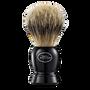 The Art of Shaving Black Fine Shaving Brush