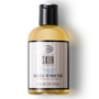 The Art of Shaving Facial Wash - Peppermint