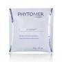 Phytomer Oligomer Silhouette Contouring Enhancer Marine Bath BeautifiedYou.com