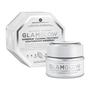 GlamGlow SuperMud Treatment