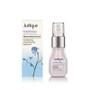 Jurlique Herbal Recovery Advanced Eye Serum (discontinued) BeautifiedYou.com