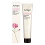 Jurlique Rose Moisture Plus Moisturising Cream(discontinued) BeautifiedYou.com