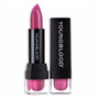Youngblood INTIMATTE Mineral Matte Lipstick-Charm