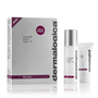 Dermalogica Overnight Retinol Repair 1% (2 pcs)