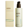 AHAVA All-In-One Toning Cleanser BeautifiedYou.com