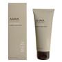 Ahava Mineral Hand Cream Mens