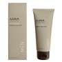 AHAVA Men's Mineral Hand Cream BeautifiedYou.com