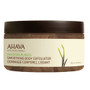 AHAVA Smoothing Body Exfoliator