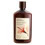 AHAVA Mineral Botanic Cream Wash Hibiscus & Fig BeautifiedYou.com