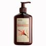 AHAVA Mineral Botanic Body Lotion Hibiscus & Fig