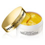 Peter Thomas Roth 24K Gold Pure Luxury Lift & Firm Hydra-Gel Eye Patches BeautifiedYou.com