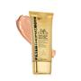 Peter Thomas Roth 24K Gold Prism Cream (discontinued) BeautifiedYou.com