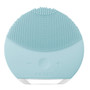 Foreo LUNA mini 2 - Mint