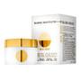 Somme Institute Skin Reset Restructuring Cream BeautifiedYou.com
