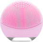 Foreo LUNA go Normal - Front