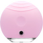 Foreo LUNA go Normal - Back
