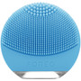 Foreo LUNA go Combination - Front