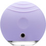 Foreo LUNA go Sensitive - Back