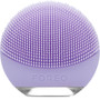 Foreo LUNA go Sensitive - Front