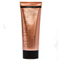 St Tropez Gradual Tan Everyday Tinted Body Lotion