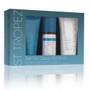 St Tropez Self Tan Classic Starter Kit