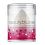 beauty.blusher by beautyblender