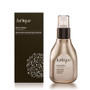 Jurlique Nutri Define Essential Restorative Hydrating Emulsion