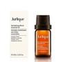 Jurlique Revitalising Blend Essential Oil (discontinued )