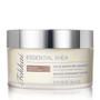 Fekkai Essential Shea 3 Minute Riche Moisture Masque