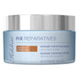 Fekkai PRx Reparatives 3 Minute Intense Fortifying Masque