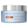 Fekkai PRx Reparatives 3 Minute Intense Fortifying Masque
