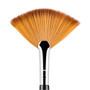 Sigma Beauty F41 - Fan Brush