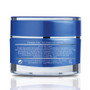 Anora Skincare Fortifying Active Moisturizer - Back