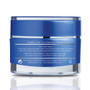 Anora Skincare Reparative Night Moisturizer - Back