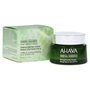 AHAVA Mineral Radiance Energizing Day Cream SPF 15 BeautifiedYou.com