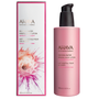 AHAVA Mineral Botanic Body Lotion Cactus & Pink Pepper