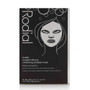 Rodial Snake Oxygenating & Cleansing Bubble Sheet Mask