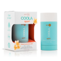 Coola Mineral Sport SPF50 Stick Untinted