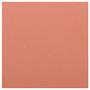Sigma Beauty Blush-Cheeky