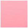 Sigma Beauty Blush-Modesty