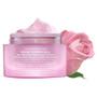 Peter Thomas Roth Rose SC Bio-Repair Precious Cream