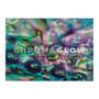 Sigma Beauty Chroma Glow Shimmer + Highlight Palette BeautifiedYou.com
