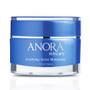 Anora Skincare Active Moisturizer
